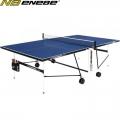 Стол для настольного тенниса ENEBE Match Max X2