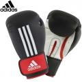 Боксерские перчатки ADIDAS Energy 200