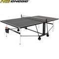 Стол для настольного тенниса ENEBE Zenit X2