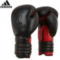 Боксерские перчатки ADIDAS Power 300