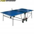 Всепогодный теннисный стол ENEBE Lander CBN Outdoor