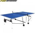 Всепогодный теннисный стол ENEBE Twister 700 X2