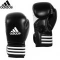 Боксерские перчатки ADIDAS KPower 100