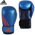 Боксерские перчатки ADIDAS Speed 100