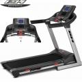 Беговая дорожка BH Fitness F4W Dual G6476