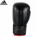 Боксерские перчатки ADIDAS Energy 300
