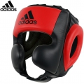 Боксерский шлем ADIDAS Sparring