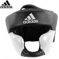 Боксерский шлем ADIDAS Response Standard
