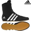 Боксерки ADIDAS BOX HOG II