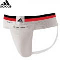 Защита паха ADIDAS Cup Supporters Climacool