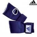 Бинты-перчатки ADIDAS Gel