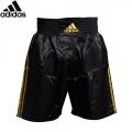 Боксерские шорты ADIDAS Multi GS