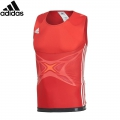 Майка для бокса ADIDAS aPower Box Tank