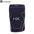 Наколенник HARBINGER HumanX Compressor Pro Knee Sleeve