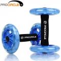 Ролики функциональные PROCIRCLE Double Ab Roller
