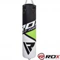 Боксерский мешок RDX REX