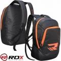 Спортивный рюкзак RDX Black Bag