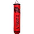 Боксерский мешок V`NOKS Gel 40-50 кг VN-34102