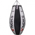 Боксерский мешок для апперкотов V`NOKS 50-60 кг