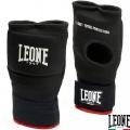 Бинты-перчатки LEONE Inner Black