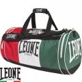 Спортивная сумка LEONE Italy