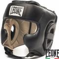 Боксерский шлем LEONE Training