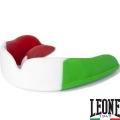 Капа боксерская LEONE Titan Italy