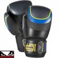 Боксерские перчатки BAD BOY Series 3.0 Mauler
