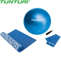 Набор для йоги TUNTURI Yoga Fitness Set