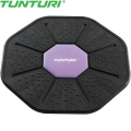 Балансировочная диск TUNTURI Balance Board Black