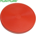 Балансировочный диск TUNTURI Balance Board Red