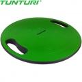Балансировочный диск с ручками TUNTURI Balance Board Handle