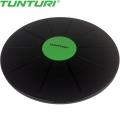Балансировочная платформа TUNTURI Adjustable Balance Board