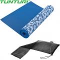 Мат для йоги TUNTURI Yoga Mat Printed