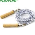 Скакалка TUNTURI Nylon Skipping Rope