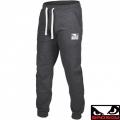 Спортивные штаны BAD BOY Core