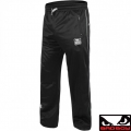 Спортивные штаны BAD BOY Track Black/Grey