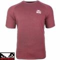 Мужская футболка BAD BOY Icon T-Shirt