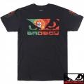 Мужская футболка BAD BOY Portugal T-Shirt