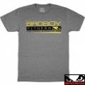 Мужская футболка BAD BOY Grind T-Shirt
