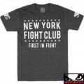 Мужская футболка BAD BOY New York T-Shirt