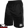 Мужские тренировочные шорты BAD BOY Champion Shorts