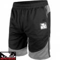 Мужские тренировочные шорты BAD BOY Force Shorts
