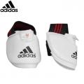 Защита стопы (короткая) ADIDAS Taekwondo