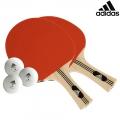 Теннисная ракетка ADIDAS Champ