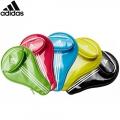 Чехол для теннисной ракетки ADIDAS Cover Color