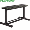 Скамья горизонтальная TUNTURI FB20 Flat Bench