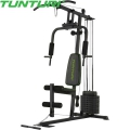 Мультистанция TUNTURI HG10 Home Gym