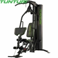 Мультистанция TUNTURI HG60 Home Gym