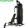 Мультистанция TUNTURI HG80 Home Gym